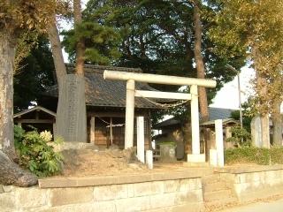 01松戸市新松戸・主水新田:神社.jpg