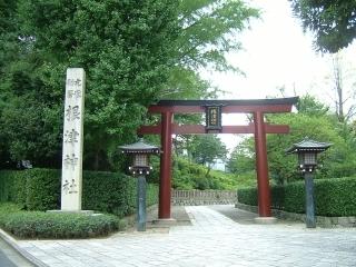 01根津神社.jpg