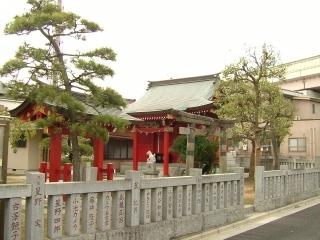 01足立区・神明町:赤稲荷神社.jpg