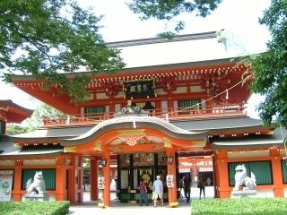 20090816_01_千葉神社.jpg