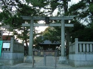 20090904_八幡神社1.jpg