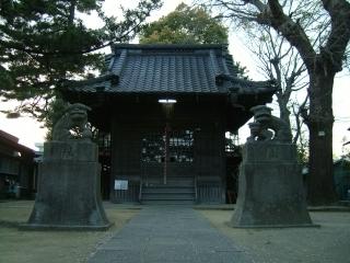 20090904_八幡神社2.jpg