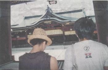 20090912_明治神宮・荘厳な祈りの聖地.jpg