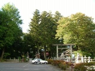 20091012_01塩原八幡宮・有網神社.jpg