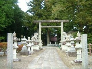 20091012_02塩原八幡宮・有網神社.jpg