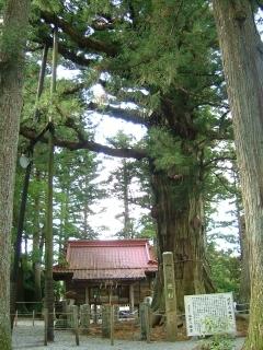 20091012_04塩原八幡宮.jpg