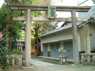 20091115_柳橋:銀杏岡八幡神社01.jpg
