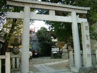 20091115_柳橋:須賀神社1.jpg