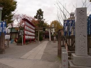 20091129_02富賀岡八幡宮.jpg