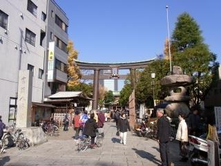 20091206_01富岡八幡宮.jpg