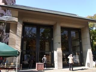 20091206_02富岡八幡宮.jpg