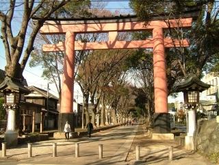 20091215_01氷川神社.jpg