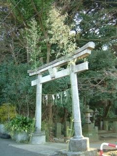 20091229_00金山神社s.jpg