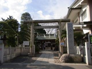 20091231_01小岩神社.jpg