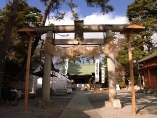 20091231_01鹿島神社(東京都江戸川区鹿骨).jpg
