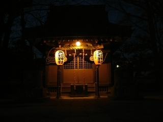 20100104_01天祖神社_江戸川区北小岩6.jpg