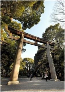 20100104_明神鳥居.jpg