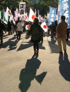 20100116_04民主党定期党大会・デモ.jpg
