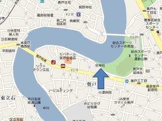 20100124_Ref1葛飾区奥戸・水神社s.jpg