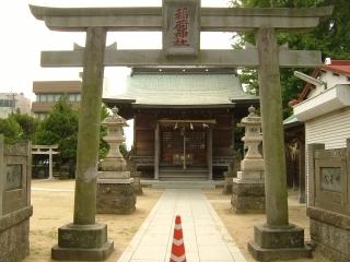 千葉県・押切稲荷神社02.jpg